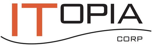ITopia Portal
